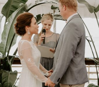 Alice + Rick marriage wedding celebrant review nat shillington