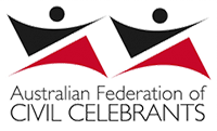 australian federation of civil celebrants 200