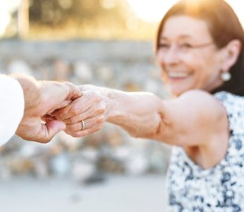 renewal of vows marriage celebrant nat shillington