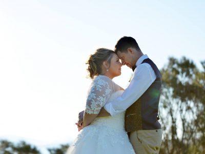 review best wedding celebrants orange bathurst