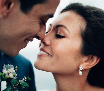 wedding marriage celebrant chris kristina review
